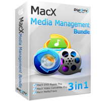 digiarty-software-inc-macx-media-management-bundle-media-bundle-70-off.png
