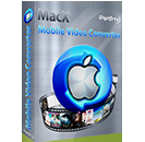 digiarty-software-inc-macx-mobile-video-converter.png