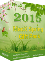 digiarty-software-inc-macx-spring-gift-pack-2015-spring-special-for-affiliate.png