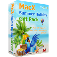 digiarty-software-inc-macx-summer-holiday-gift-pack-2016-affiliate-summer-contest-gift-pack.png
