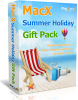 digiarty-software-inc-macx-summer-holiday-gift-pack-2016-summer-affiliate-gift-pack.png