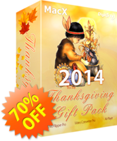 digiarty-software-inc-macx-thanksgiving-gift-pack.png