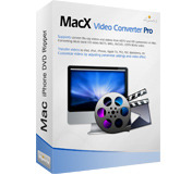 digiarty-software-inc-macx-video-converter-pro-free-get-iphone-ripper-affiliate-coupon-code-for-2015.jpg