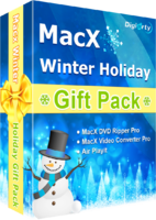 digiarty-software-inc-macx-winter-holiday-gift-pack-2016-winter-gift-pack.png