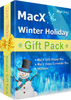 digiarty-software-inc-macx-winter-holiday-gift-pack-2017-holiday-coupon.png