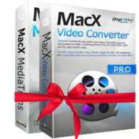 digiarty-software-inc-video-converter-iphone-manager-2016-black-friday-converteriphone-manager.png