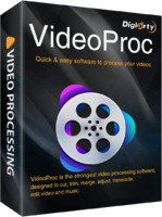 digiarty-software-inc-videoproc-lifetime-license-for-1-pc-back-to-school-offer.png
