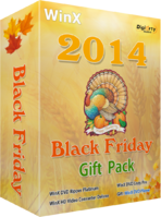 digiarty-software-inc-winx-2014-black-friday-gift-pack-for-1pc.png