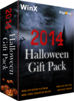 digiarty-software-inc-winx-2014-halloween-gift-pack-for-1-pc.png