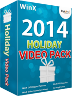 digiarty-software-inc-winx-2014-holiday-video-pack-special-offer.png