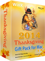 digiarty-software-inc-winx-2014-thanksgiving-gift-pack-for-5-macs.png