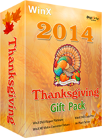 digiarty-software-inc-winx-2014-thanksgiving-gift-pack-for-5-pcs.png