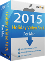 digiarty-software-inc-winx-2015-holiday-video-pack-for-mac.png