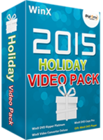digiarty-software-inc-winx-2015-holiday-video-pack-special-offer.png