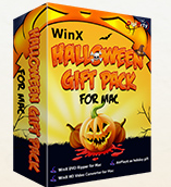 digiarty-software-inc-winx-2016-halloween-gift-pack-for-mac.png