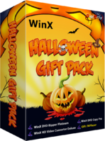 digiarty-software-inc-winx-2016-halloween-gift-pack.png