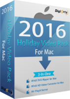 digiarty-software-inc-winx-2016-holiday-video-pack-for-1-mac-holiday-deal.png