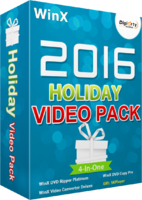 digiarty-software-inc-winx-2016-holiday-video-pack-for-5-pcs.png