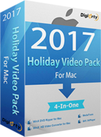 digiarty-software-inc-winx-2017-holiday-video-pack-for-5-mac-holiday-deal.png