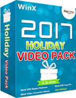 digiarty-software-inc-winx-2017-holiday-video-pack.png