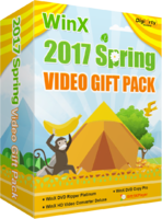 digiarty-software-inc-winx-2017-spring-video-gift-pack.png