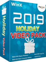 digiarty-software-inc-winx-2019-holiday-special-pack-for-1-mac.png