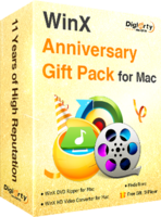 digiarty-software-inc-winx-anniversary-gift-pack-for-mac.png