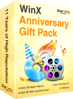 digiarty-software-inc-winx-anniversary-gift-pack.png