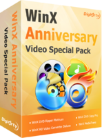 digiarty-software-inc-winx-anniversary-special-pack-for-1-pc-holiday-promo.png