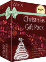 digiarty-software-inc-winx-christmas-gift-pack-for-5-pcs.png