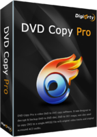digiarty-software-inc-winx-dvd-copy-pro-full-license.png