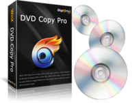 digiarty-software-inc-winx-dvd-copy-pro-holiday-coupon.png