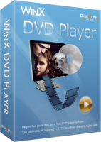 digiarty-software-inc-winx-dvd-player.png