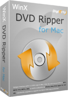 digiarty-software-inc-winx-dvd-ripper-for-mac-black-friday-special-offer.png