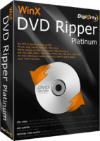 digiarty-software-inc-winx-dvd-ripper-platinum-black-friday-special-offer.png