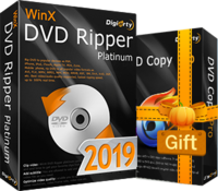 digiarty-software-inc-winx-dvd-ripper-platinum-lifetime-license-for-1-pc-ripper-xmas-new-year-discount.png
