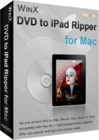 digiarty-software-inc-winx-dvd-to-ipad-ripper-for-mac.png