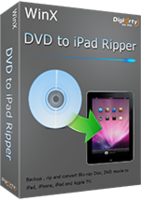 digiarty-software-inc-winx-dvd-to-ipad-ripper.png