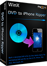 digiarty-software-inc-winx-dvd-to-iphone-ripper.png