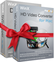 digiarty-software-inc-winx-dvd-video-converter-pack-fr-1-mac.png