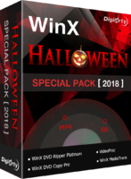 digiarty-software-inc-winx-halloween-special-pack-for-2-5-pcs.png