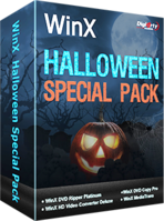 digiarty-software-inc-winx-halloween-video-special-pack-for-1-pc.png