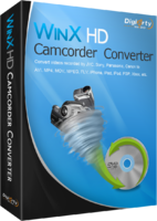 digiarty-software-inc-winx-hd-camcorder-video-converter.png