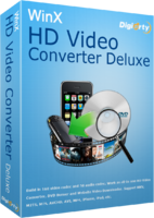 digiarty-software-inc-winx-hd-video-converter-deluxe-black-friday-discount.png