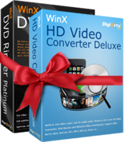 digiarty-software-inc-winx-hd-video-converter-deluxe-free-get-dvd-ripper-platinum.png