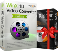 digiarty-software-inc-winx-hd-video-converter-deluxe-lifetime-license-for-1-pc-converter-xmas-new-year-discount.png
