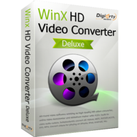 digiarty-software-inc-winx-hd-video-converter-deluxe-winter-campaign.png