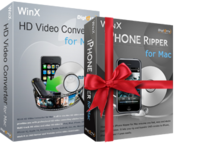 digiarty-software-inc-winx-hd-video-converter-for-mac-free-get-dvd-to-iphone-ripper.png