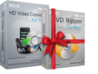 digiarty-software-inc-winx-hd-video-converter-for-mac-free-get-winx-dvd-ripper-for-mac.png
