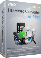 digiarty-software-inc-winx-hd-video-converter-for-mac-memorial-day-discount.png